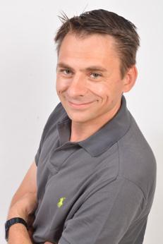 Philippe DELREZ